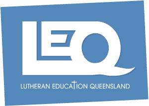 Dawn / Lutheran Education Queensland