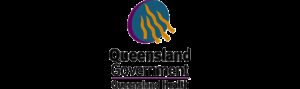 Trevor / Department of Health, Qld Gov.